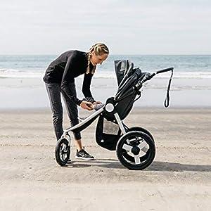 Bumbleride Speed Jogging Stroller