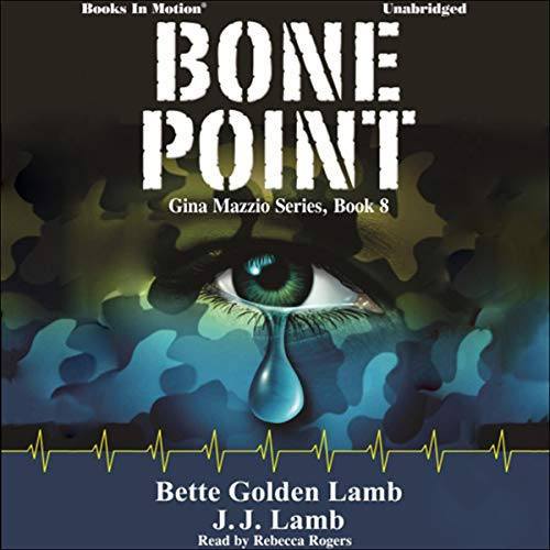 Bone Point Titelbild