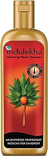 Indulekha Neemraj Anti-Dandruff Shampoo, 100 ml