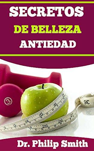 SECRETOS DE BELLEZA ANTIEDAD: El Envejecimiento Al Ritmo De Caracol