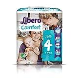 Libero Comfort Pann 426pz 6319