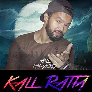 Kali Ratta