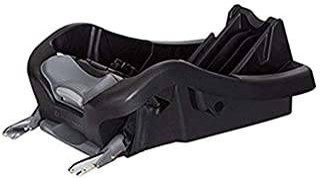 Baby Trend Secure 35 Infant Car Seat Base, Black