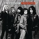 The Essential Aerosmith [Explicit]