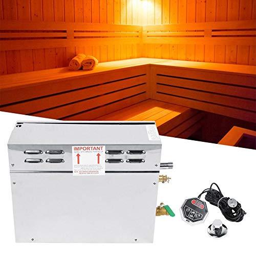 estufa de pie electrica fabricante Pbzydu