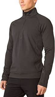 MPG Mens Ridge Element Pullover