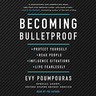 bulletproof book, End of 'Related searches' list