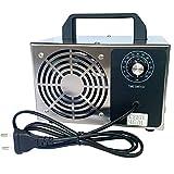 XUANQING 10g / h generatore O3 dell'ozono 24g / h, Un Filtro dell'Aria purificatore dell'Aria...