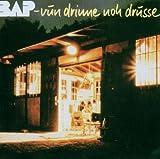 Bap: Vun Drinne Noh Drusse (Remaster) (Audio CD (Standard Version))