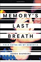 Best quotes about last breath Reviews