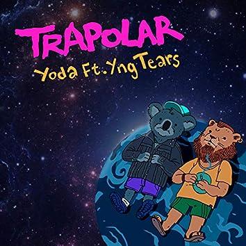 Trapolar (feat. Yng Tears)