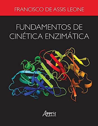 Fundamentos de Cinética Enzimática