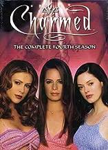 Charmed: Season 4