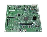 LEXMARK 40X3617 - LEXMARK C534N SYSTEM BOARD ASY