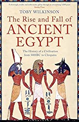 Ancient Egypt History Book