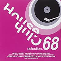 House Club Selection Vol.68