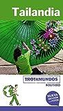 Tailandia (Trotamundos - Routard)