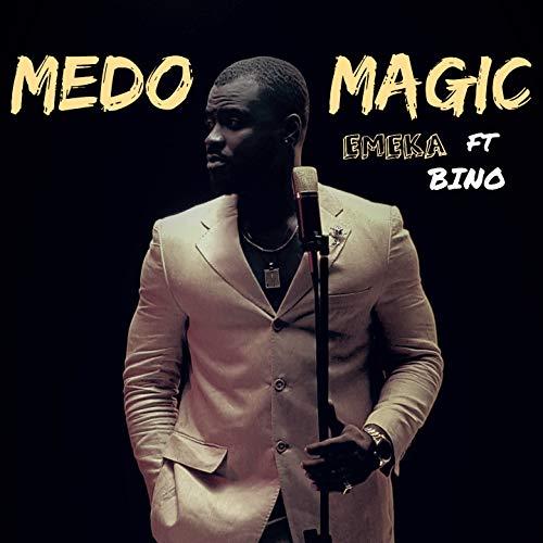 Medo Magic