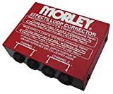 Morley Effects Loop Corrector Pedal