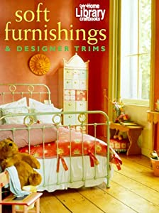 Download Soft Furnishings Designer Trims Cole S Home Library Craftbooks By Home Library Cole S Ebook Zgh Free Ebook Pdf Download Read Online