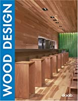 Wood Design (Design Books)