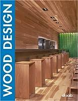 Wood Design (Daab Compact Books)