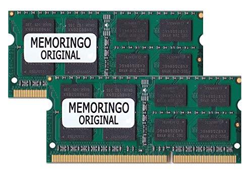 PC3-8500(DDR3-1066) SO-DIMM 2GB×2枚組 メモリンゴブランドノートPC用メモリ mac対応