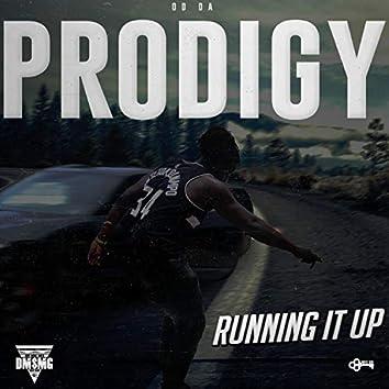 Running It Up