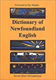 N/a Dictionaries Review and Comparison