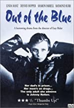 Best out of the blue dennis hopper dvd Reviews