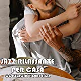 Lunatico Clarinetto Jazz