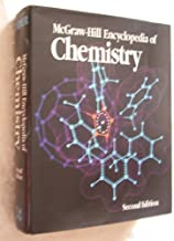 McGraw-Hill Encyclopedia of Chemistry