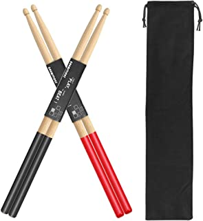 Best vic firth drumsticks philippines Reviews