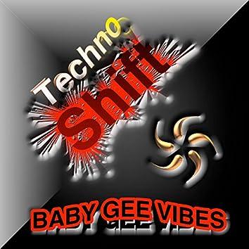 Techno Shift