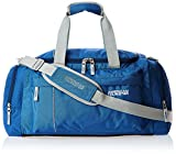 American Tourister Bags For Travels