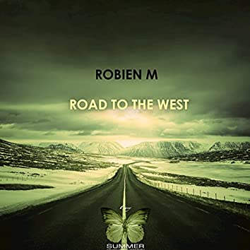 Road to the West