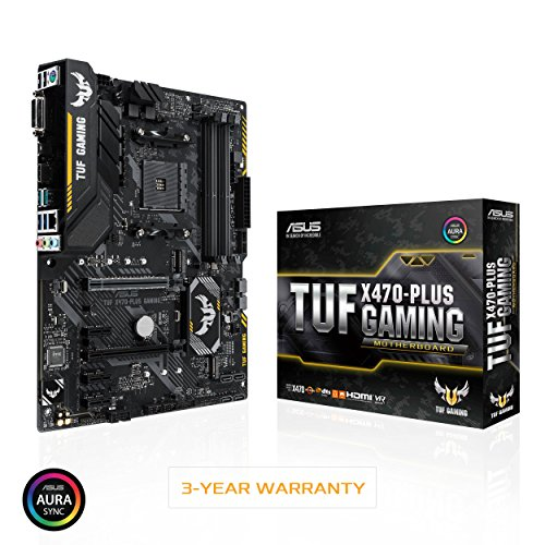 Build My PC, PC Builder, ASUS 90MB0XL0-M0EAY0