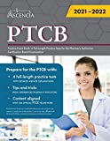 PTCB Practice Exam Book: 4 Full-Length Practice Tests for the Pharmacy Technician Certification Board Examination