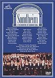 Sondheim - A Celebration at Carnegie Hall