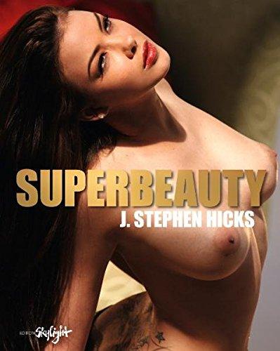 Superbeauty