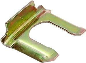 Raybestos H1457K Professional Grade Brake Hydraulic Hose Lock
