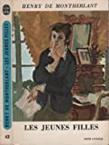 Les jeunes filles - Gallimard