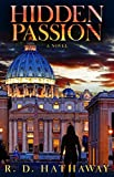 Hidden Passion: A Novel