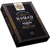 Theory Nomad Spielkarten