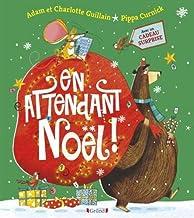 """<a href=""""/node/193661"""">En attendant Noël</a>"""