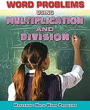 Best nelson math grade 8 Reviews