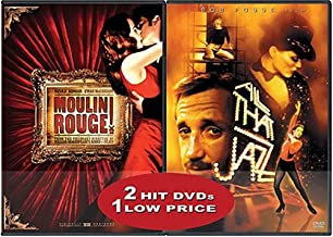 Moulin Rouge!/All That Jazz
