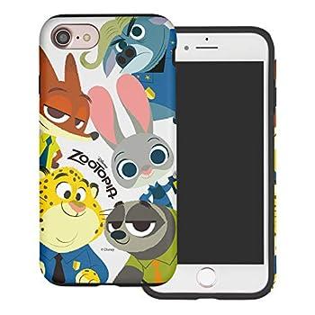 Best zootopia phone case Reviews