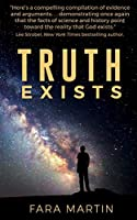 Truth Exists