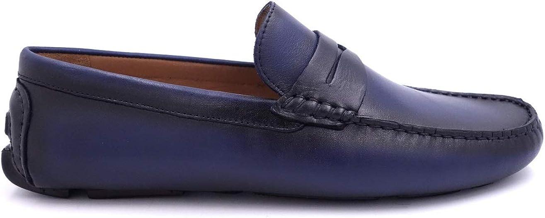 Bacco Bucci Outlet sale feature Acari Super sale - Shoes Made Mens Stylish